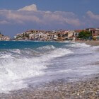 Wat kun je allemaal doen op het Griekse eiland Samos?