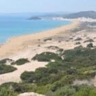Noord-Cyprus: de moeite waard!