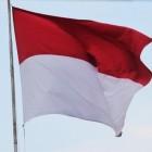 Reizen: vakantie op Flores in Indonesië