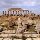 Sicilië, meer dan alleen de Etna