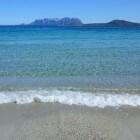Sardinië: onbekend paradijs