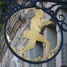 Duitsland: op wandel naast de Wezer met de gebroeders Grimm