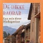 Op de fiets door Madagaskar
