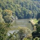 Duitsland: wat kan je doen in de streek van de Lahn?