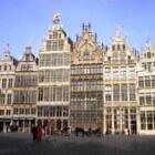 België, zo dichtbij maar toch zo anders