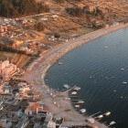 Bolivia: het Andesgebergte, Altiplano en de Amazone
