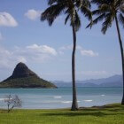 De bekendste eilanden van Hawaï