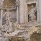 Italië - genieten van cultuur en geschiedenis
