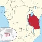 Tanzania - safaritochten en snorkelen