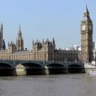 Engeland, van wereldstad Londen tot oude universiteitssteden