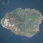 Kauai – Hawaï's Garden Island