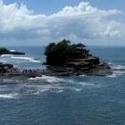 Bali – Eiland in de Indonesische republiek