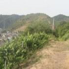 Moezel: de dubbelstad Treis-Karden, een bezoek waard!