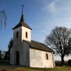 Stadtkyll: een mooie vakantiebestemming in Duitsland