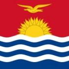 Kiribati – een eilandrepubliek aan het einde van de wereld