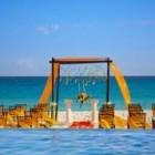 Culturele bezienswaardigheden in Cancún