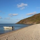 Restoration Island - Eiland van kapitein Bligh en de Bounty