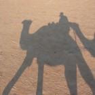 Tunesië, land met mystieke sfeer