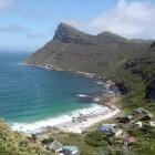 Kaapse Schiereiland, Zuid-Afrika