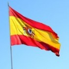Wat Spanje zo mooi maakt