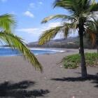 La Réunion als vakantiebestemming