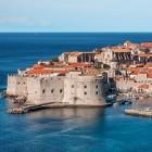 Dubrovnik Rivièra, paradijs op aarde