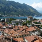 Montenegro, verborgen parel