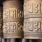 Nepal: een introductie