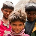 Nepal: goederenstroom en demografie