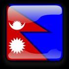 Nepal: medische voorzieningen, onderwijs en prostitutie
