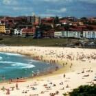 De goedkoopste vliegroute van Europa naar Australië vinden