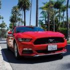 Auto huren in Amerika: 8 tips en adviezen voor een huurwagen