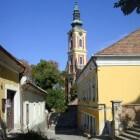 Belgrado: hotelvakantie in de hoofdstad van Servië