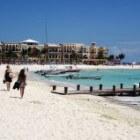 10 dingen om te doen in Playa del Carmen