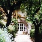 Loirestreek: mysterieuze grotwoningen (maisons troglodytes)