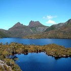 Tasmanië: het eiland van Inspiration