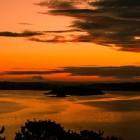 Zweden: het goede voorbeeld wat betreft natuur en onderwijs