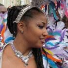 Traditionele en religieuze feesten op Gran Canaria