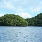 Onbekende landen: Palau en Sao Tomé en Principe