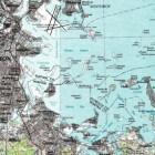 Een bezoek aan Boston: de prachtige haveneilanden
