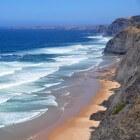 Albufeira: stranden, uitgaan en bezienswaardigheden