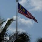 Een reis door Maleisië