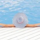 Pismo Beach en Kingman: kom tot rust tijdens je rondreis