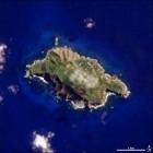 Pitcairn Eilanden – eilanden in de Stille Zuidzee