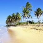De Dominicaanse Republiek: tips voor elke vakantieganger