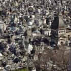 Argentinië: Omgeving Buenos Aires en Oostkust