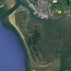 Fanø – het noordelijkste Waddeneiland
