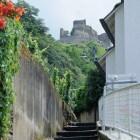 Moezel: de dubbelstad Bernkastel-Kues, bakermat van Cusanus