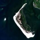Amrum – Duits Waddeneiland verscholen achter Föhr
