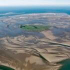 Neuwerk – Duits waddeneiland voor de kust van Cuxhaven